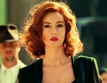8 самых ярких героинь в кино: у них есть чему поучиться (11 фото)