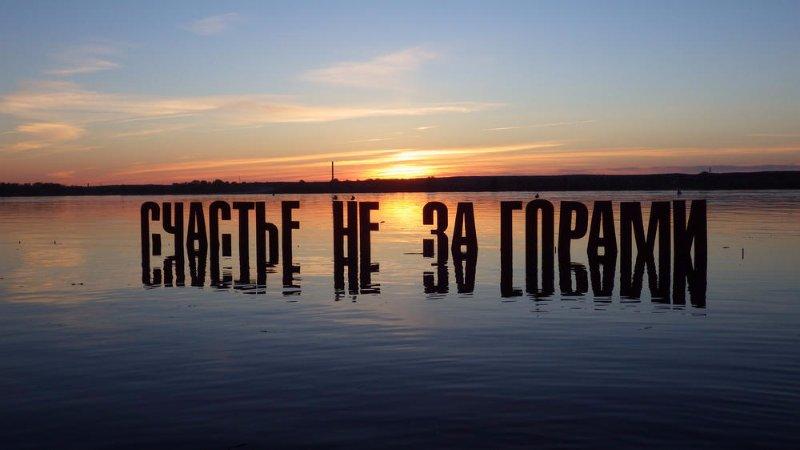 Источник: http://obozrevaka.com