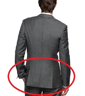 jacket-vents
