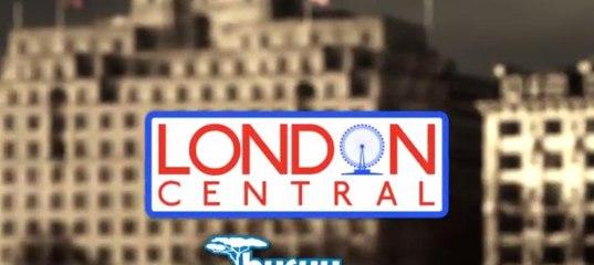 LondonC