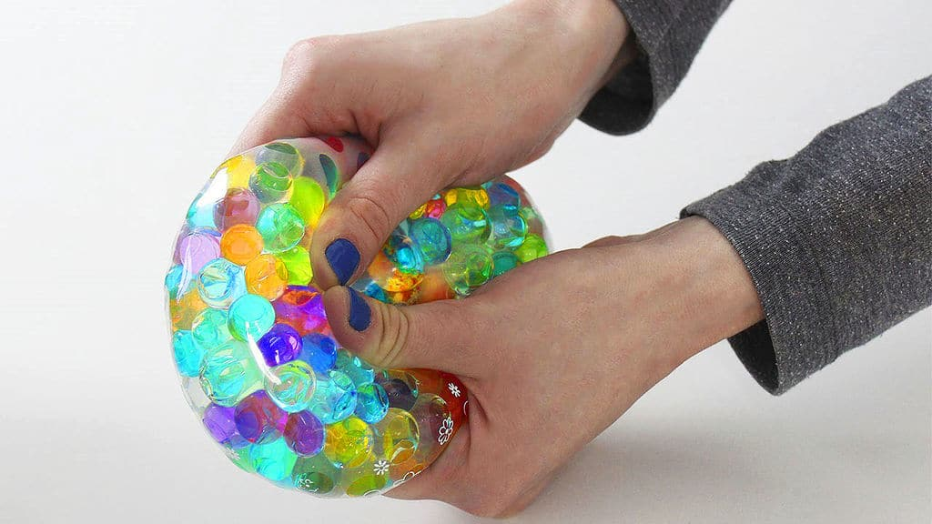 Clear Rubber Bands For Crafts