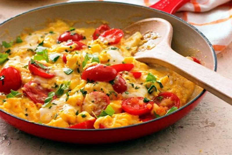 omlet1