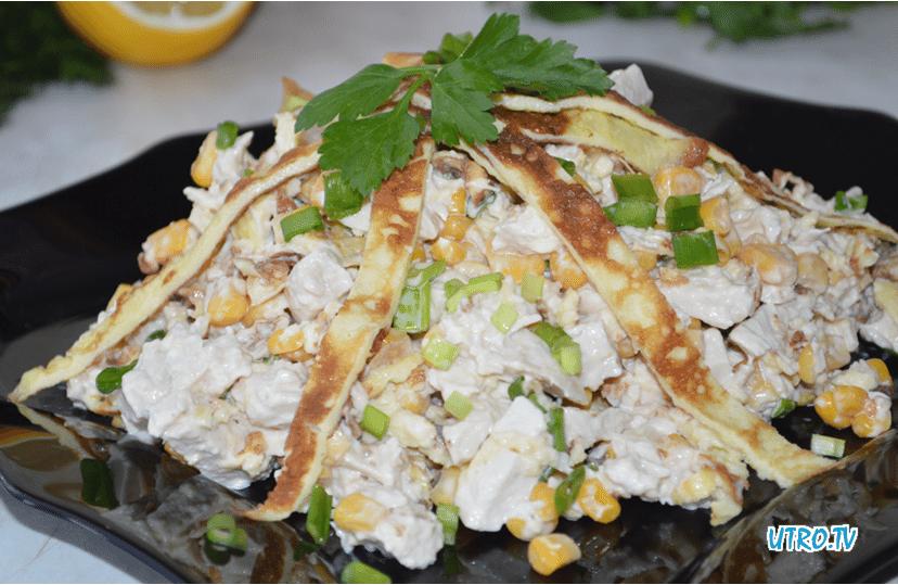 Фаршированный перец с мясом и рисом рецепт с пошагово в кастрюле