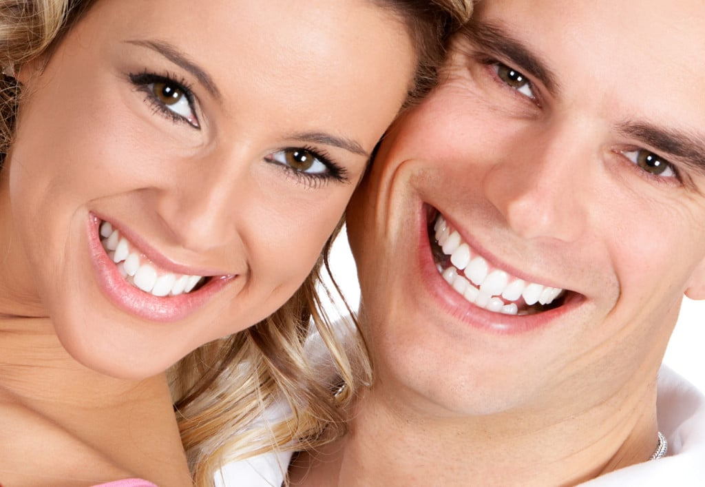 smile-people-dental