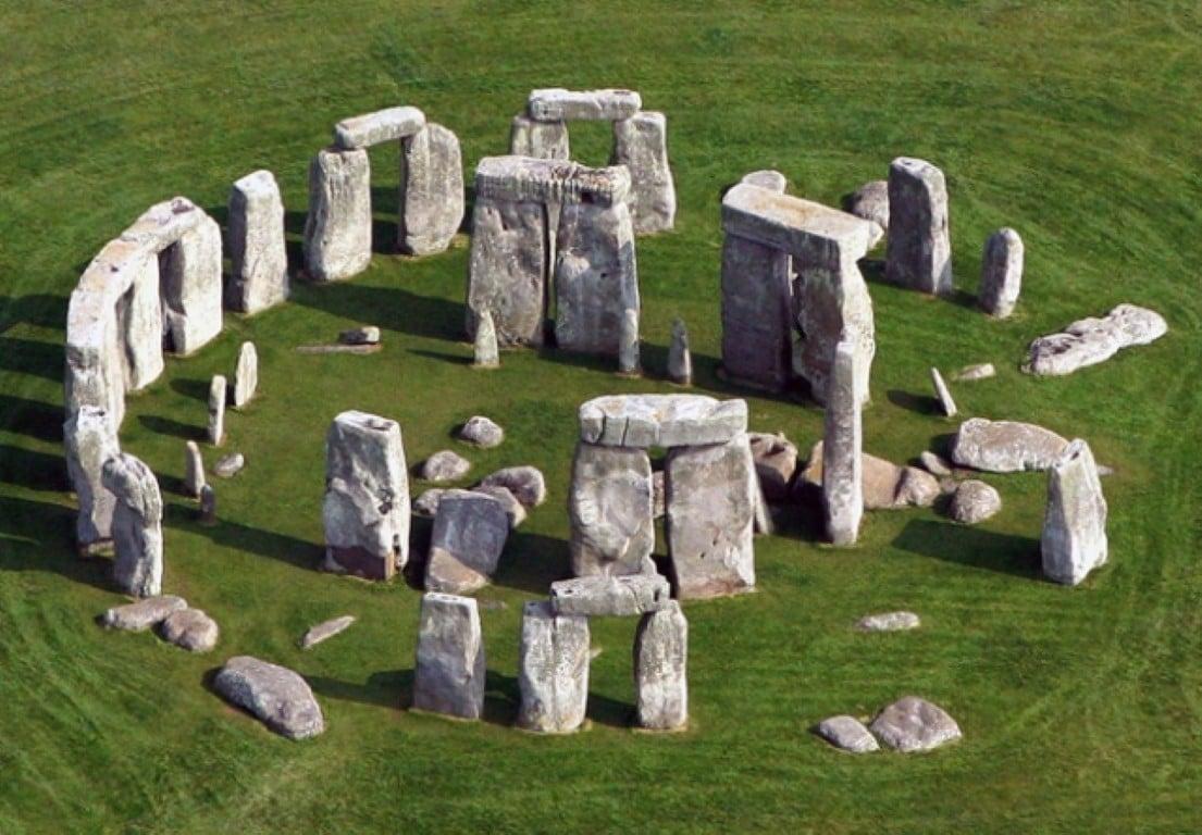 stonehenge_Medium