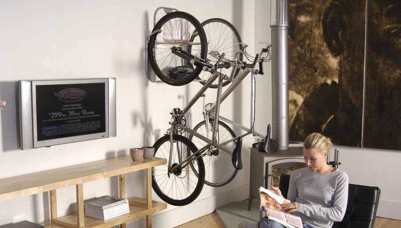 hranenie-velosipeda