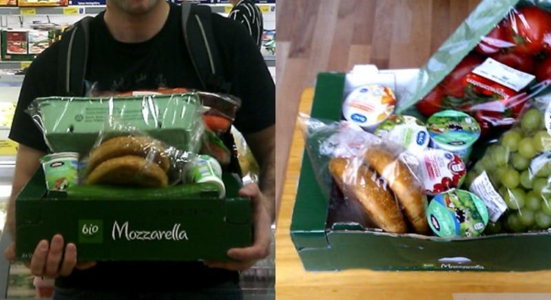 supermarket (8)