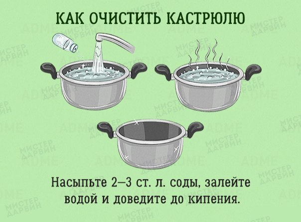lifehack_kitchen