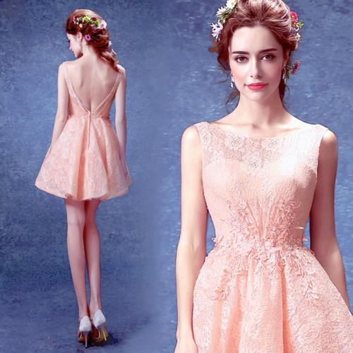 fashion-style-2016-sexy-short-pink-mini-font-b-cocktail-b-font-font-b-dresses-b