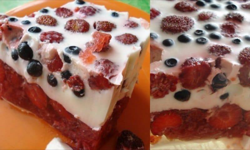 kubnika-deserty (3)