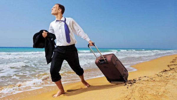 Mann-mit-Koffer