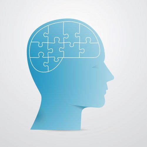 head-puzzle