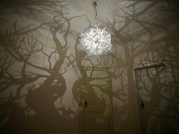 tree-1-1024x768