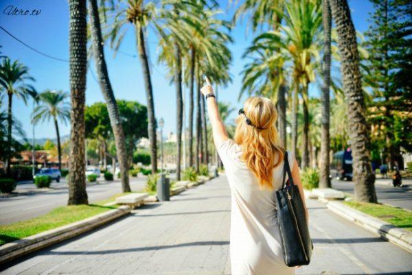 10 привычек, которые ускоряют процесс старения