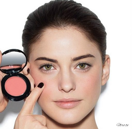 10 фишек в макияже, которые сводят мужчин с ума