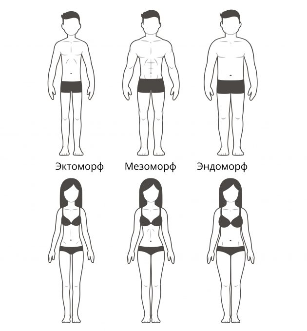 bodytypes_1473841988-630x679