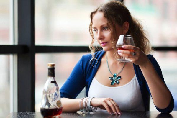 alcool-osteoporose-fratura