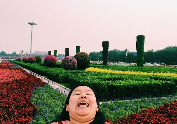 chinnng-funny-selfies-instagram-michelle-liu-13-59e061075fba2__700