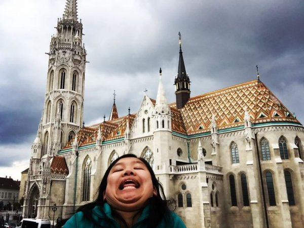 chinnng-funny-selfies-instagram-michelle-liu-55-59e060e5b9146__700