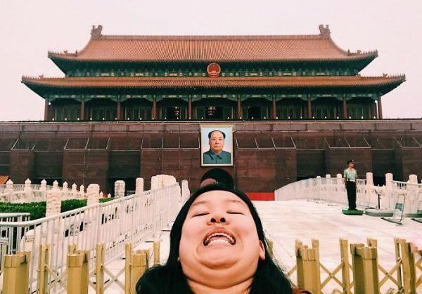 chinnng-funny-selfies-instagram-michelle-liu-59e0626be615b__700