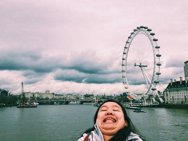 chinnng-funny-selfies-instagram-michelle-liu-59e0637ba0f91__700