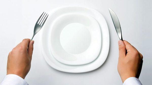 diet-011