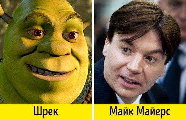 eti-aktery-udivitelno-poxozhi-na-personazhej-kotoryx-oni-ozvuchivali-1
