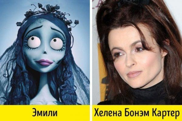 eti-aktery-udivitelno-poxozhi-na-personazhej-kotoryx-oni-ozvuchivali-10