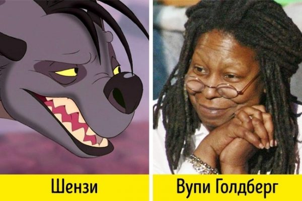 eti-aktery-udivitelno-poxozhi-na-personazhej-kotoryx-oni-ozvuchivali-13