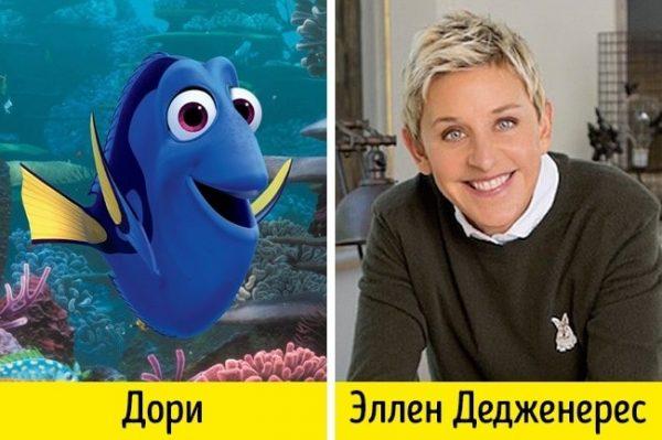 eti-aktery-udivitelno-poxozhi-na-personazhej-kotoryx-oni-ozvuchivali-14