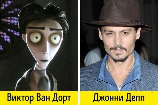 eti-aktery-udivitelno-poxozhi-na-personazhej-kotoryx-oni-ozvuchivali-15