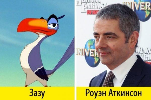 eti-aktery-udivitelno-poxozhi-na-personazhej-kotoryx-oni-ozvuchivali-16