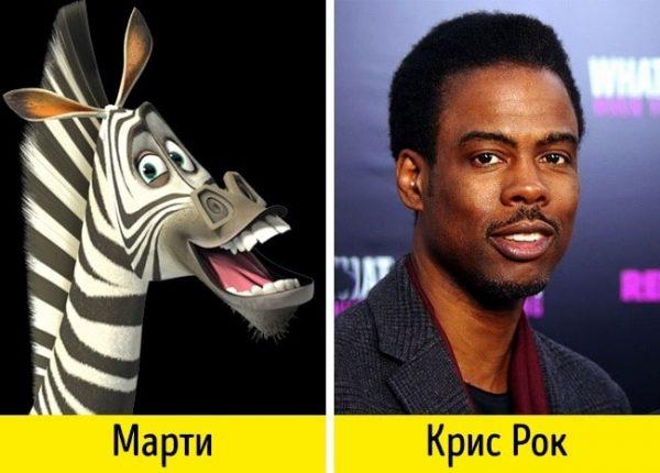 eti-aktery-udivitelno-poxozhi-na-personazhej-kotoryx-oni-ozvuchivali-4