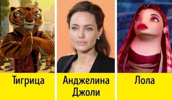 eti-aktery-udivitelno-poxozhi-na-personazhej-kotoryx-oni-ozvuchivali-5