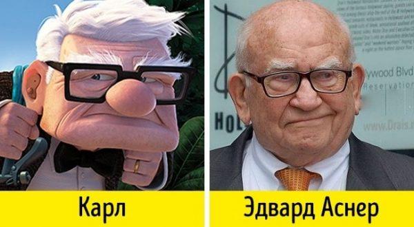 eti-aktery-udivitelno-poxozhi-na-personazhej-kotoryx-oni-ozvuchivali-8