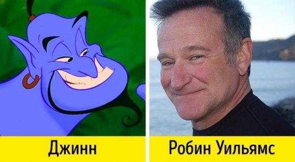 eti-aktery-udivitelno-poxozhi-na-personazhej-kotoryx-oni-ozvuchivali-9
