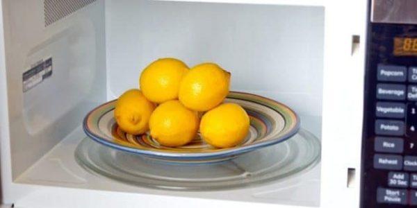 lemon_1503315470-630x315