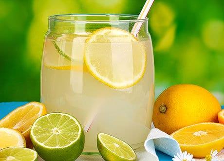 limonad_6