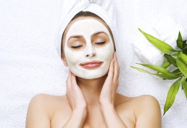 orogold-apply-your-face-mask-like-a-professional