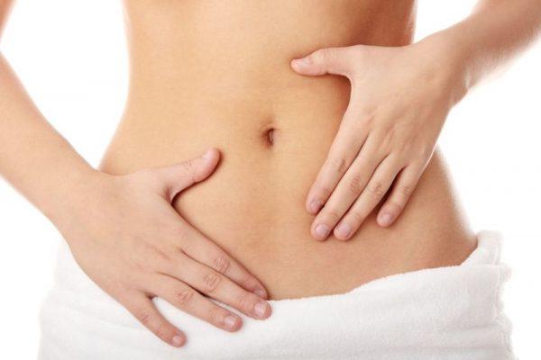 flat-stomach-woman-e1460383293989