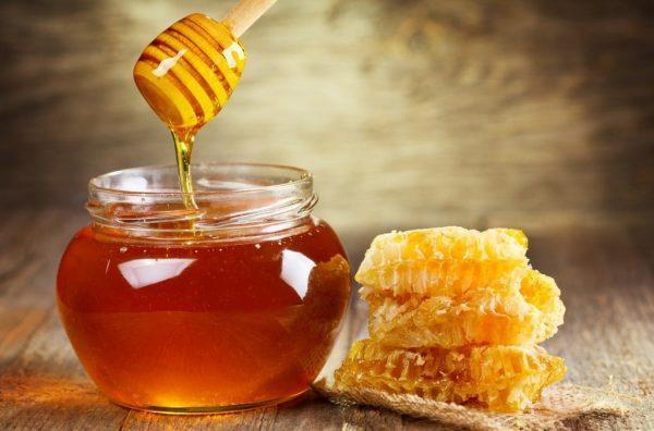 honey-1024x676