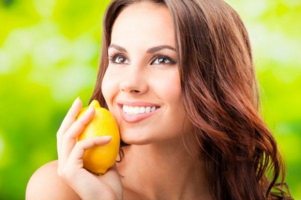 lemon_facials_homemade_facials_for_oily_skin1_thumb
