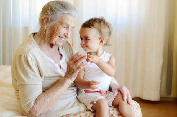 old-woman-with-baby-mother-grandmother-grandma-elderly