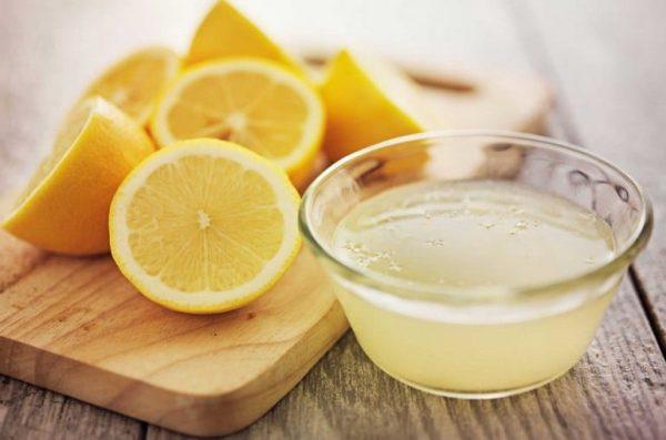 sok-limona-ot-prischey
