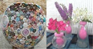 15 восхитительных элементов декора, которые можно изготовить с помощью воздушных шаров!
