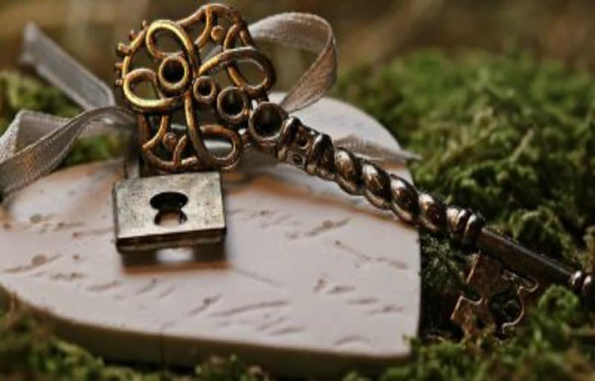 5 вещей, которые принесут УДАЧУ в ваш дом