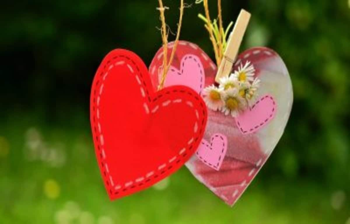 Летний пикник для двоих: романтичные рецепты и советы