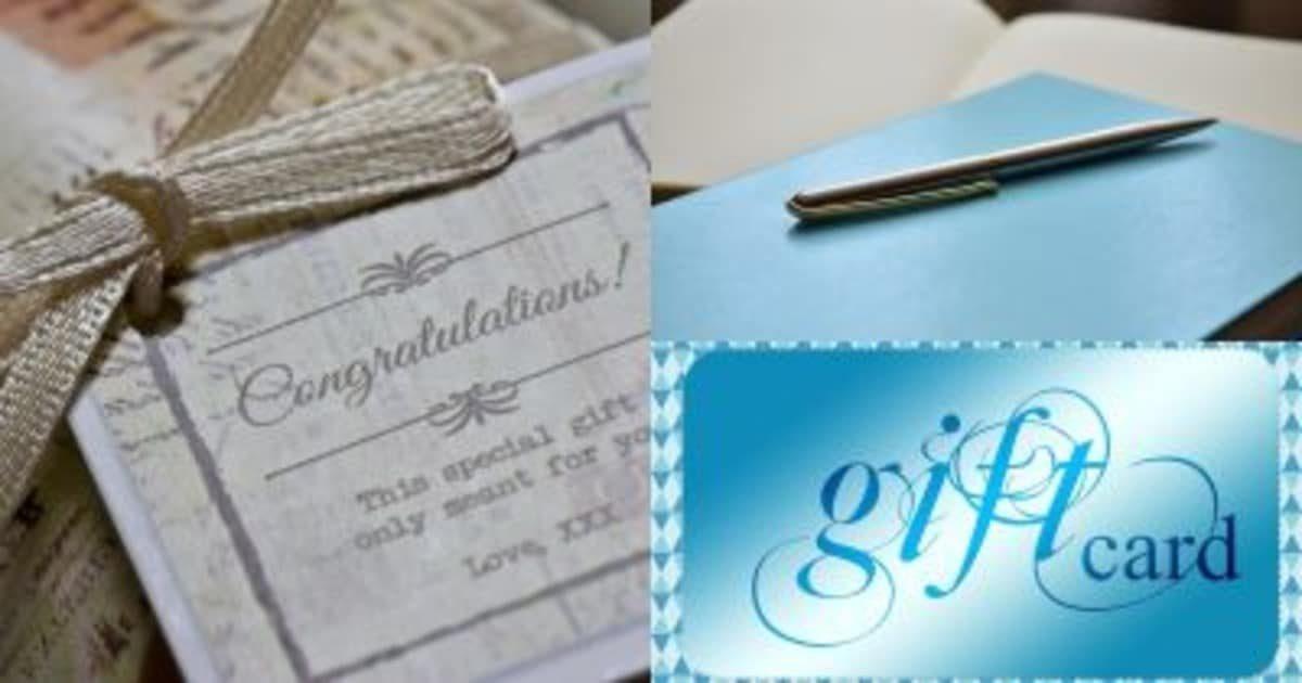 5 идей для подарков Учителю, которые точно запомнятся!
