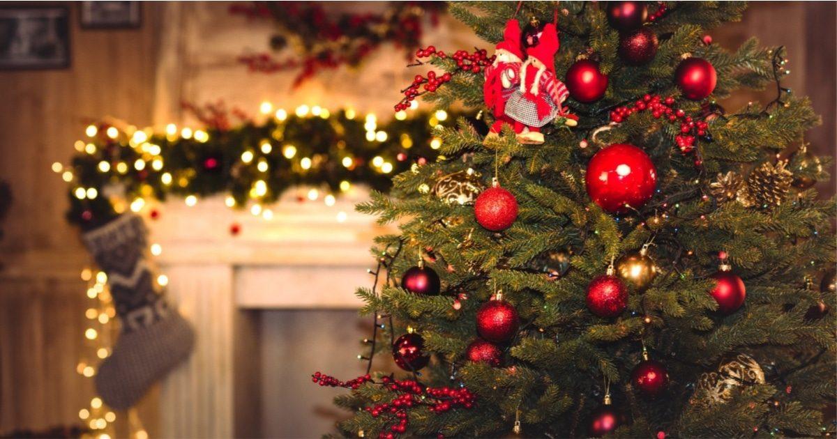 Праздник к нам приходит: 10 лайфхаков, которые помогут спасти ваш Новый год