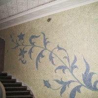 decorativnie_jidkie_oboi-8-200x200.jpg